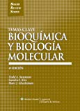 img - for Temas Clave: Bioquimica y biologia molecular (Spanish Edition) book / textbook / text book