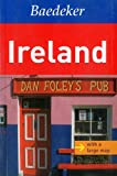 img - for Ireland Baedeker Guide (Baedeker Guides) book / textbook / text book