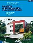 Die besten Einfamilienh�user - Umbau...
