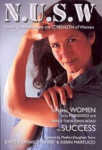 Never Underestimate the Strength of Women download ebook