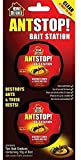 Home Defence Ant Stop! Bait Station 10G