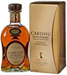 Cardhu Gold Reserve Single Malt Scotc...