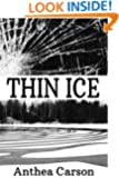 Thin Ice (The Oshkosh Trilogy Book 3)