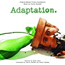 Adaptation: Original Soundtrack
