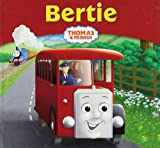 img - for Bertie book / textbook / text book