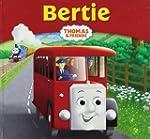 Bertie (Thomas Story Library)
