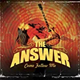 Preachin' (Acoustic Live Version)by The Answer