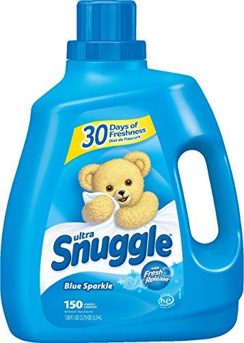 snuggle-ultra-fabric-softener-liquid-blue-sparkle-120-fluid-ounce