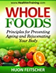Whole Foods : Principals For Preventi...