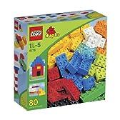 レゴ デュプロ 基本ブロック (XL ...