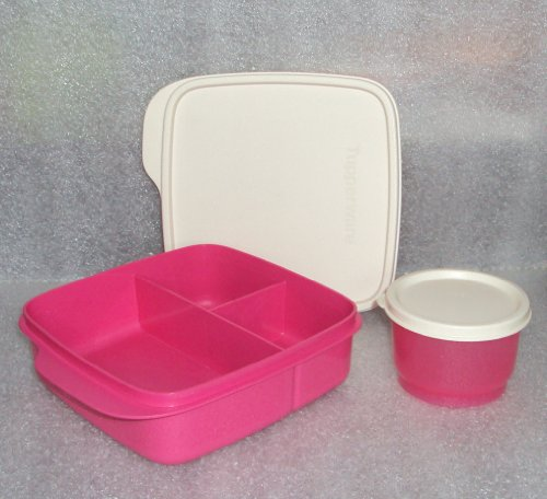 Tupperware Sippy Cups front-1070239
