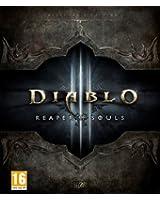 Diablo III : Reaper of Souls - édition collector