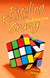 Susie Gibbs Puzzling Poems To Drive You Crazy