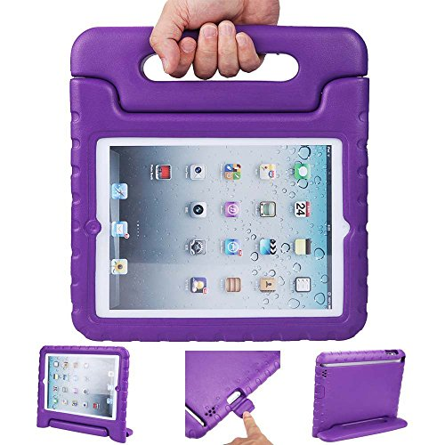 ipad-mini-case-ants-tech-light-weight-shockproof-cases-cover-with-handle-stand-for-kids-children-for