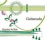 Guitarrada(ギタラーダ)