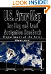 U.S. Army Map Reading and Land Naviga...