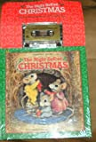 The Night Before Christmas (A Golden Books) (0307637506) by Clement Clarke Moore