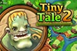 Tiny Tale 2: Den Elfen helfen [Download]