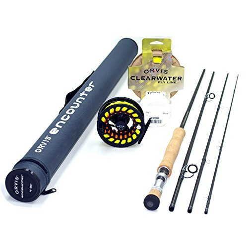 orvis-encounter-906-4-fly-rod-outfit-90-6wt-4pc-by-orvis