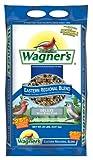 Wagners 62004 Eastern Regional Wild Bird Food Mix, 20-Pound Bag