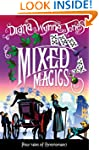 Mixed Magics (The Chrestomanci Series...