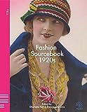 Fashion Sourcebook - 1920s (Fiell Fashion Sourcebooks)
