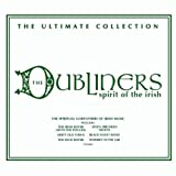Spirit of the Irish: Ultimate Collection
