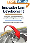 Innovative Lean Development: How to C...