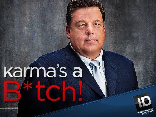 Karma's a B*tch! Season 1