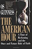 American Hour (0029131731) by Guinness, Os
