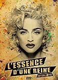 echange, troc Madonna, l'essence d'une reine