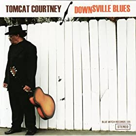 Tomcat Courtney 51x%2BczkYwJL._SL500_AA280_