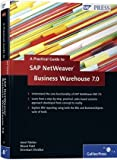 A Practical Guide to SAP Netweaver Business Warehouse (Bw) 7.0