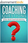 COACHING :Coaching Questions  Powerfu...