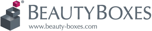 Beauty Boxes Blog
