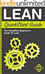 Lean: QuickStart Guide - The Simplifi...