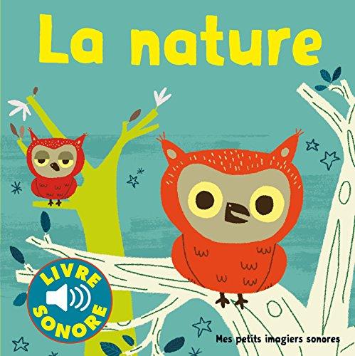 la-nature-mes-petits-imagiers-sonores