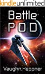 Battle Pod (Doom Star Book 3)