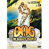 Dog the Bounty Hunter Dog Weddby Duane 'Dog' Chapman