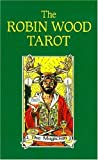 The Robin Wood Tarot (0875428940) by Wood, Robin