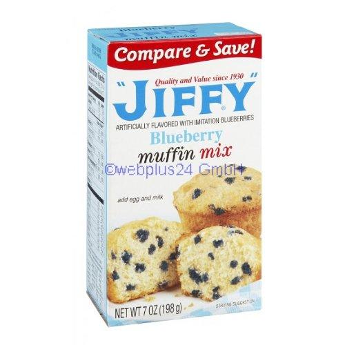 jiffy-blueberry-muffin-mix-7-oz