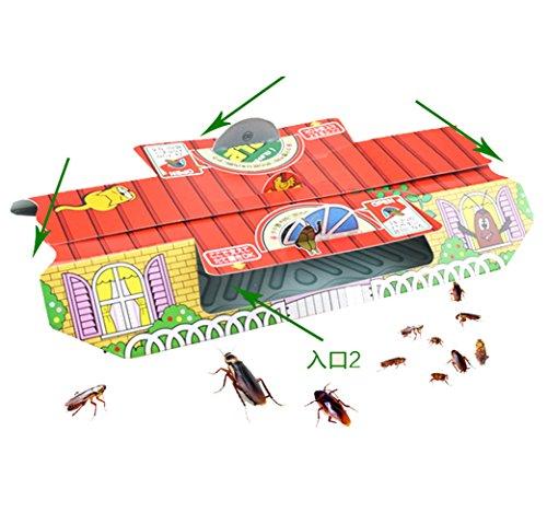 super-sticky-ungiftig-insect-trap-schabe-einfugen-hausputz-3-satze