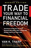 Trade Your Way to Financial Freedom (007147871X) by Van Tharp Van K. Tharp