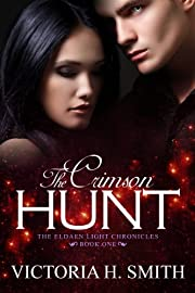 The Crimson Hunt (Eldaen Light Chronicles)