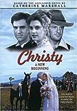 Christy - A New Beginning