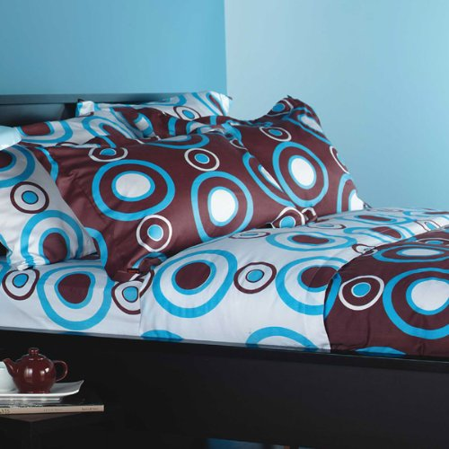 Urban Style Bedding front-1079756