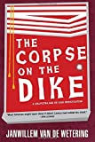 img - for The Corpse on the Dike book / textbook / text book