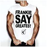 "Frankie Say Greatest (Special Edition)von ""Frankie Goes To Hollywood"""