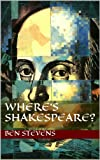 img - for Where's Shakespeare? book / textbook / text book