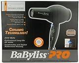 BaByliss-Pro-BAB2000-Ceramix-Xtreme-Dryer